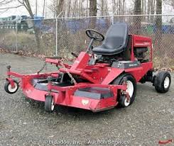 toro groundsmaster ride on lawn mower 72 034 cutting deck toro groundsmaster ride on lawn mower 72 034
