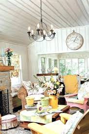 Cottage Style Bedroom Designs Cottage Style Bedroom Decor Cottage Style  Bedroom Decorating Pictures Photos Design Ideas . Cottage Style Bedroom ...