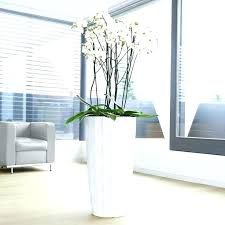 large indoor plant pots planters indoor full size of plant tall indoor plants pots and planters large indoor plant