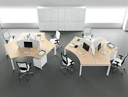 contemporary modern office furniture. Contemporary Office Furniture Atlanta Likeable Modern Lofty Idea Desk Ideas N