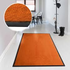 joy entrance floor mat outdoor indoor front door