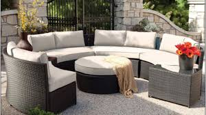 Patio Furniture Clearance Big Lots