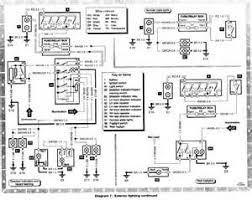 similiar hyundai tucson engine diagram keywords hyundai tucson engine wiring diagram