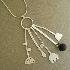 Handcrafted Jewelry Websites Unique Handmade Jewellery Charlotte Whitmore Contemporary Jewellery