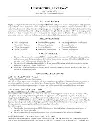 Printing Services Resume Sample Fresh Manage Multiple Resumes