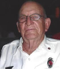 Ronald Carter Larson – Cedar City News