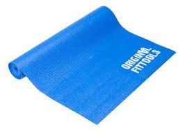 <b>Коврики для йоги Original</b> Fit.Tools - купить коврик для йоги ...