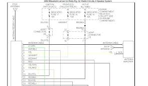2008 mitsubishi lancer wiring diagram pdf control wiring diagram u2022 rh mistservers co
