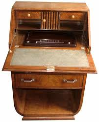 art deco office furniture. best 25 art deco desk ideas on pinterest lighting and lamps office furniture r