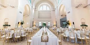 saint louis art museum wedding venue picture 2 of 8 provided by saint louis