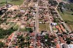 imagem de Nova Marilândia Mato Grosso n-7