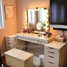 dressing table mirror lights1060918290
