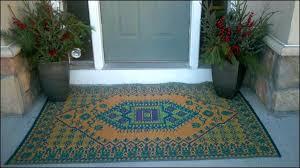 quick look polypropylene outdoor rugs australia