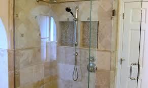 kohler chrome strip height catch frameless handl parts and shower doors alumax door for glass mirolin