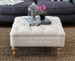 French Ottoman new french ottoman furniture home interior design simple best at 8952 by xevi.us