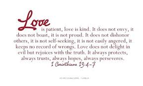 Bible Love Quotes Custom Love Is Quotes Bible Plus Bible Verses About Love Awesome Scripture