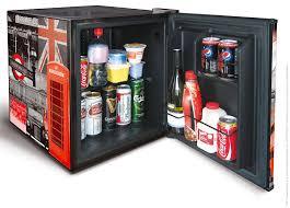 husky mini countertop fridge london