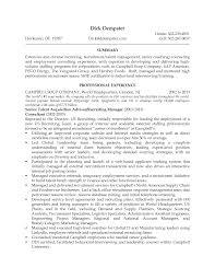 cover letter cover letter appealing resume temporary employment resume sample hair salon manager resume outline staffing sample recruiter resume