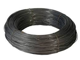 Baling Wire Gauge Chart Binding Wire For Packing And Construction Industry