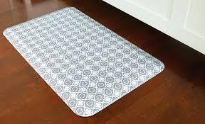 breathtaking best kitchen floor mats gel kitchen floor mats home depot