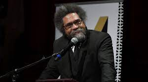 Cornel West resigns from Harvard, after ...