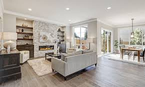 Los Angeles Home Remodeling Collection