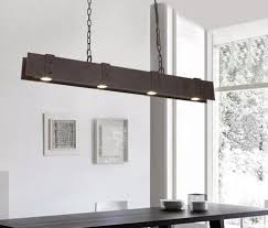 industrial design lighting. AJAX Raw Industrial Touch Pendant Lamp (Pre-order) Design Lighting
