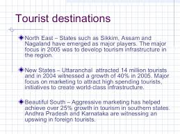 tourism in india essay conclusion maker   homework for you tourism in india essay conclusion maker   image