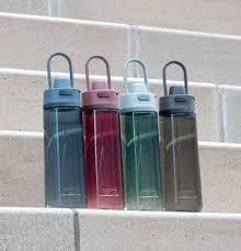 <b>Water Bottles</b> | Hydration <b>Bottles</b> | Thermos