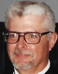 LeRoy Paul Plocinski – Palmyra Spectator
