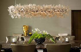 Modern furniture and lighting Luxxu One Of My Latest Specifications For Lighting In Dining Room Comes From My Recent Discovery Of Labased Emanuel Morez Purveyors Of Traditional And Modern Richard Rabel Interiors Art Unique Lighting Designs To Fit Any Decor Themodernsybarite
