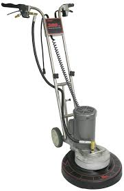 rotovac. rotovac 360xl - commercial cleaning supplies advanced specialized equipment v