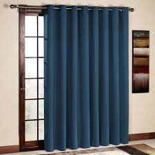 medium size of roman shades for sliding glass doors horizontal blinds vertical cellular door gla