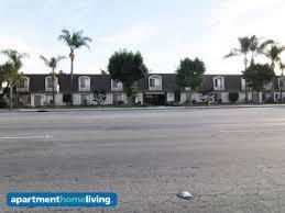 apartments for rent garden grove ca. Apartments For Rent Garden Grove Ca
