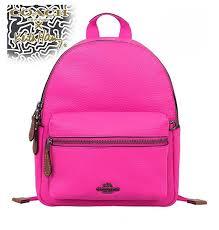 ... usa coach charlie keith haring backpack. 123456789101112 c4647 4ebac  promo code for coach in monogram medium ...