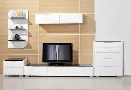 television units furniture.  Television WALL UNIT Inside Television Units Furniture W