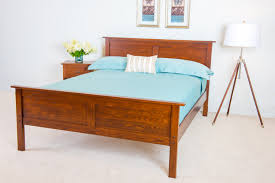 Maine Bedroom Furniture The Bedworks Of Maine Worley Beds