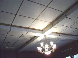 false ceiling full size image