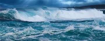 """Résultat de recherche d'images pour """"tempête en mer"""""""