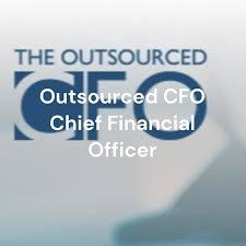 Outsourced CFO Chief Financial Officer - Sydney and Melbourne