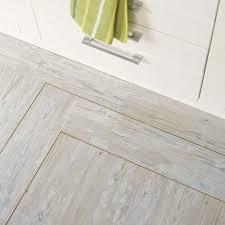 Polyflor Camaro White Limed Oak 2229 Vinyl Flooring Design Ideas