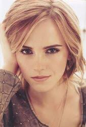 emma charlotte duerre watson is an english actresodel she rose to prominence playing hermione granger in the harry potter film series