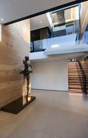 Best  House Entrance Ideas On Pinterest - Interior decoration of houses