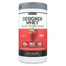Designer Whey Protein Powder For Weight Loss Designer Whey Protein Powder Strawberry 2 Lbs Products