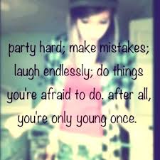 Quotes For Teens About Life Beauteous Beautiful Teenager Quotes About Life Or Teen Life Quotes And Life