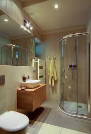 bathroom corner shower ideas. Small-shower-ideas-corner-shower-cabin-modern-bathroom Bathroom Corner Shower Ideas H