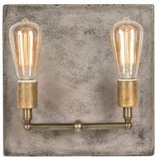 Small Picture Contemporary Modern Wall and Ceiling Lamps Online on Sale