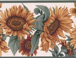 Sunflower Laptop Wallpaper Aesthetic ...