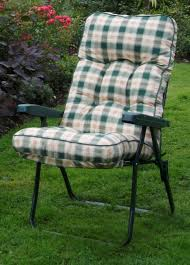 cool garden furniture. Cool Garden Recliner Chairs With Furniture Reclining O