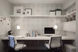double office desk. collection in double desk ideas office traditional furniture corner new